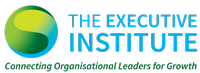 The Executive Institute
