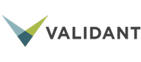 Validant Consulting Limited