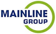 Mainline Group