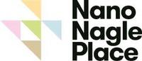 Nano Nagle Place