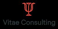 Vitae Consulting