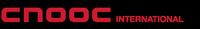 CNOOC International