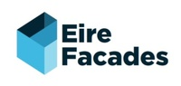 Eirefacades Limited