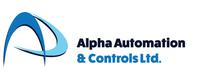 Alpha Automation & Controls Ltd