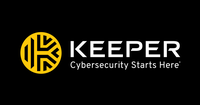 Keeper Security EMEA Limited