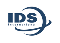 IDS Irish Door Systems Ltd