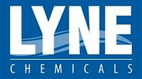 LYNE CHEMICALS LIMITED