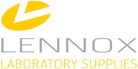 Laboratory Supplies Limited T/ A Lennox