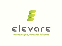 Elevare Security Services Ireland Limited