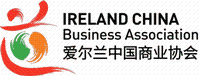 Ireland China Business Association
