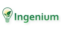 Ingenium Training & Consulting Ltd