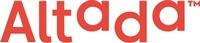 Altada Technology Solutions