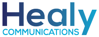 Healy Communications