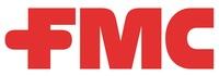 FMC Agro Ireland Ltd