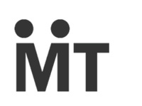 MTReconnect