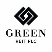 Green REIT plc