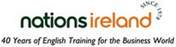 Nations Ireland