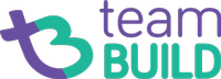 TeamBuild Events Ltd