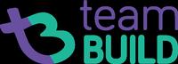 TeamBuild Events Ltd