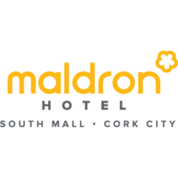 Maldron Hotel South Mall