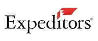 Expeditors Ireland Limited