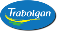 Trabolgan Holiday Village