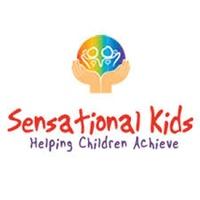 Sensational Kids CLG