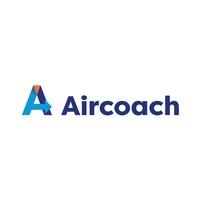 Aircoach