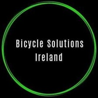 Bicycle Solutions Ireland