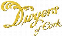 Dwyers of Cork