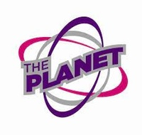 Planet Leisure Limited