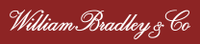 William Bradley & Co.