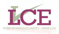 LCE Workplace Safety