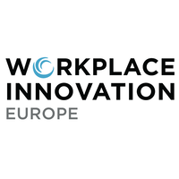 Workplace Innovation Europe