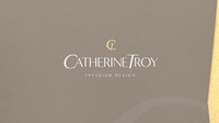 Catherine Troy Interior Design