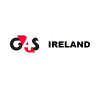 G4S Cash Solutions Ireland Ltd