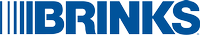 Brink's Cash Services Ireland