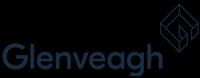 Glenveagh Properties Plc