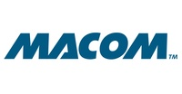 MACOM Technology Solutions Limited