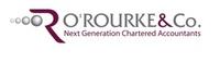 O'Rourke & Co Chartered Accountants