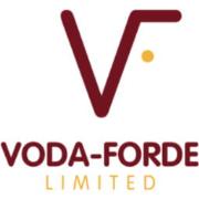 Voda-Forde Ltd Cork