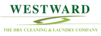 Westward The Dry Cleaning & Laundry Co