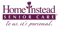 Janara Senior Care T/A Home Instead Senior Care