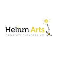 Helium Arts