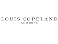 Louis Copeland & Sons