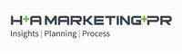 H+A Marketing + PR