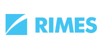 Rimes Technologies (Ireland) Limited