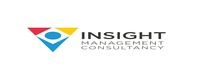 Insight Management Consultancy Ltd.