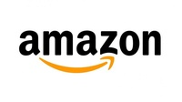 Amazon Ireland Support Services Limited