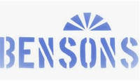 Bensons Workwear Limited